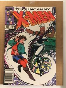 Uncanny X-men #180 Marvel 1st Series! I combine Shipping!