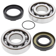 Crank Bearing & Seal Kit~1975 Yamaha MX400 All Balls 24-1066