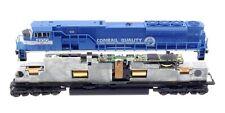 MRC 1808, N Scale, DCC Decoder & Sound for Kato Diesel SD80, SD90/43MAC