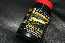 REPASHY Superfoods Crested Gecko Mango superblend 170g
