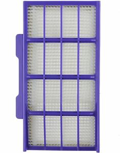 EnviroCare Dyson Replacement Post Motor Vacuum Filter for DC26 (F995)