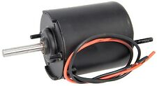 ACDelco 15-81242 New Blower Motor Without Wheel