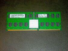 RAM SERVER SAMSUNG IBM 4GB FRU 45D1199 PC2-4200 533MHZ DDR2