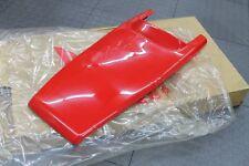 NOS Honda TRX 250r Hood RED NEW oem fourtrax atc perfect 61700-hb9-000zb 86-87