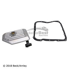 One New Beck/Arnley Automatic Transmission Filter 044-0328 for Hyundai Kia
