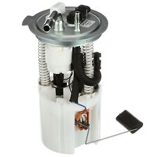 Fuel Pump Module Assy Delphi FG0515 for Buick Rainier Chevrolet GMC Isuzu Saab