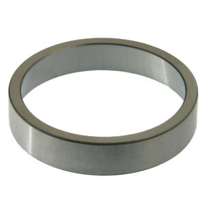 ACDelco Professional ACJLM104910 Differential Carrier Bearing Race