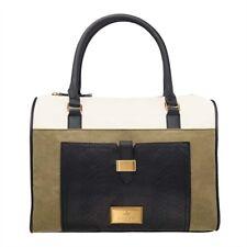 Lipsy Structured Colourblock Handbag NEW in sealed bag rrp £55