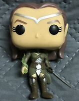 Funko Pop! The Elder Scrolls Online High Elf Vinyl Figure Toy Collectible #56