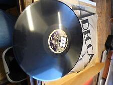 Primo Scala's Akkordeon Band: Waltz Me Around Again - B.Feldman Records 8428
