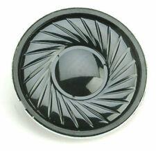 SoundTraxx 810154 Mini Cube Speaker - YANKEEDABBLER