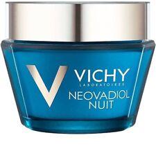 Vichy Neovadiol Night Compensating Complex - 1.7 oz/ EXP- 8/20+ - BRAND NEW