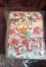 New ListingCloth Diapers