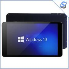 Pipo W2pro Android 5.1 Windows 10 tablet Quad Core 2GB 32GB 8.0inch Bluetooth TF