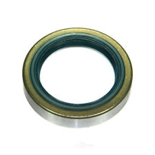 Centric Premium Oil & Grease Seal fits 1973-1985 Mercedes-Benz 240D 300SD 300CD,