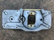 BMW E30 Manual Sunroof Crank Mechanism 325i 325is 325es 325e 318is 318i M3