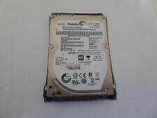 """Lenovo 2,5"""" Seagate Thin SSHD 500gb-5400u/min 8 Go NAND Flash FRU: 00hm707"""