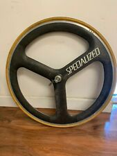 Specialized Cycling Carbon Clincher Wheel