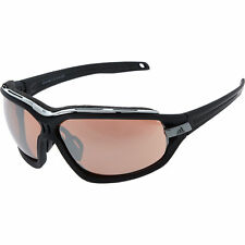 a74086fc80 Adidas Evil Eye in Cycling Sunglasses   Goggles
