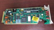 Lucent 25A CLEI DMDHA32AAC