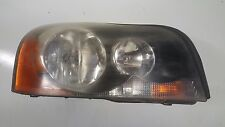 OEM 03-09 Volvo XC90 Passenger Right Headlight Assembly 8620574