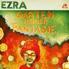 Folk Vinyl-Schallplatten-Singles (kein Sampler)