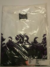 Xena Warrior Princess Official Xena Garland Portrait Mens Shirt Size XL
