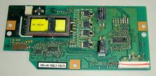 """Harrison HIU-813-M 32"""" Master LCD Inverter HPC-1655E  for Toshiba  32AV500U"""