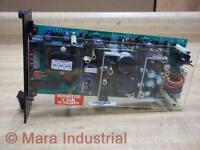 Uson 402A302H Power Supply .7A 120V