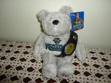 WWF ROCK Wrestling Federation Attitude BEAR