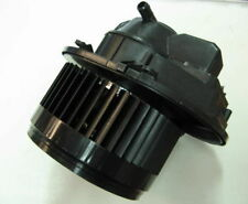 Heiz-Gebläse~Blower Motor ~ Volvo V70 ~ S60~S80~XC90~XC70