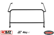 Defender D90 Window Protection METAL Roll Cage w/ Fixings Gelande 2 GII D110 TOY