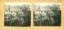 STEREO, France, Mignéville, Decateau, Valmier, Huet, Pupin, Beaudeauin  Vintage