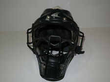 Champro Sports Cm5Y Youth 6 3/4 - 7 1/4 helmet face protection Vt5 headgear mask