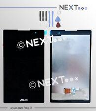 Schermo Display Lcd Vetro Touch screen ASUS ZENPAD C 7.0 Z170C + kit riparazione