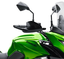 Kawasaki Versys 650 Handprotektoren-Set Inclusive Soporte Modelo 2010-2019