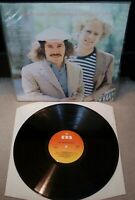 "Simon And Garfunkel's Greatest Hits Vinyl 12"" LP UK CBS S 69003"