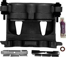 Disc Brake Caliper-OEF3 Front Right Autopart Intl 1405-11986 Reman