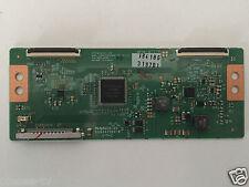 """6870C-0446C TCON LED TV SONY KDL-42W808A ET AUTRES MODELES 42"""" UNIQUEMENT"""