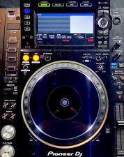 Pioneer CDJ-2000NXS2 Pro-DJ Multi-Player, Gently Used