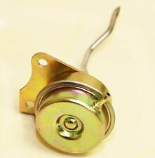 Internal Turbo Wastegate Actuator 12-14 PSi Adjustable GT28RS T25 T28