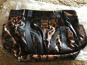 New Old Stock 👛MICHE BAG Kris - Animal Shell for the DEMI base -New