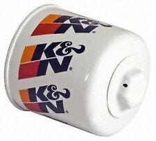 K&N HP1004 Oil Filter