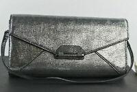 DIESEL Industrial Gavina Damen  Bag Party Hand Trage Umhänge Schulter Tasche