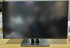 "ViewSonic VP2768 27"" Frameless IPS 2K 1440p Monitor"