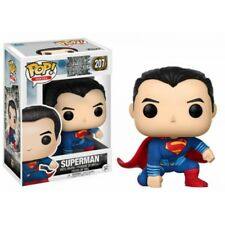 Funko Pop 13704 Superman Justice League Movie Vinyl Toy