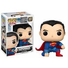 Superman Funko Pop Vinyl Fun13704 DC Justice League