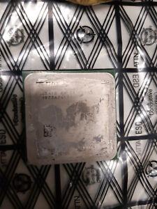 AMD Phenom X4 9850BE CPU(Black Edition) + Großer passender Asus Kühler!!