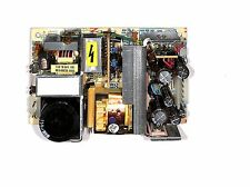 ASTEC LPT24 Power Supply 100-250V 1.2A 50/60/440Hz 25W / 40W