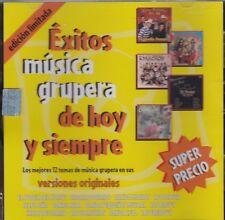 El Poder del Norte,Caballo Dorado,banda machos,Los Acosta,Celso Pina,Los Freddys